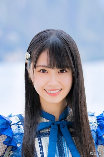 nakamura_mai-profile-2020.jpg