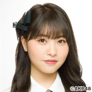 nakanishichiyori-profile-2020.jpg