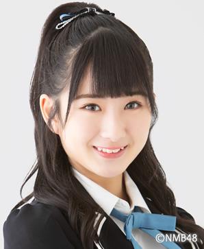 nakanomirai-profile-2020.jpg