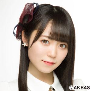 nishikawarei-profile-2020.jpg