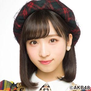 oguriyui-profile-2020.jpg