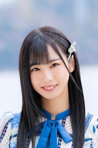 oki_yuka-profile-2020.jpg