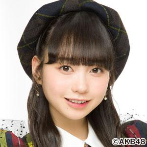 omorimaho-profile-2020.jpg