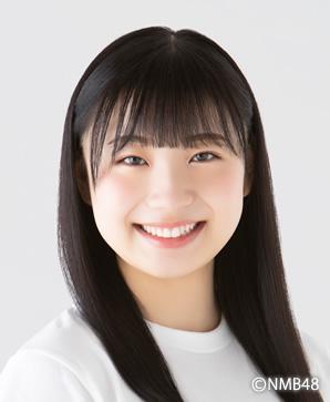 orisakakoharu-profile-2020.jpg