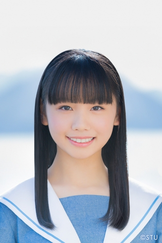 rissen_momoka-profile-2019.jpg