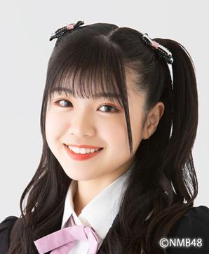 sadanoharuka-profile-2020.jpg