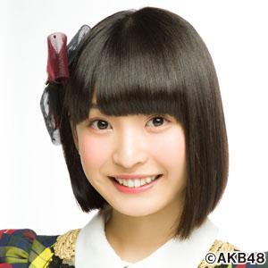 sakagawahiyuka-profile-2020.jpg
