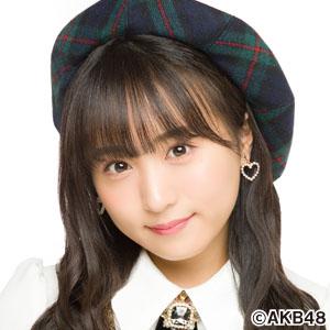 sakaguchinagisa-profile-2020.jpg