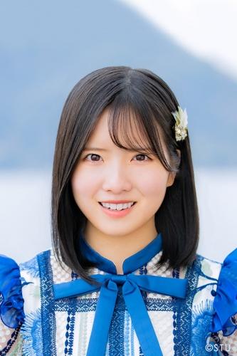 sakaki_miyu-profile-2020.jpg