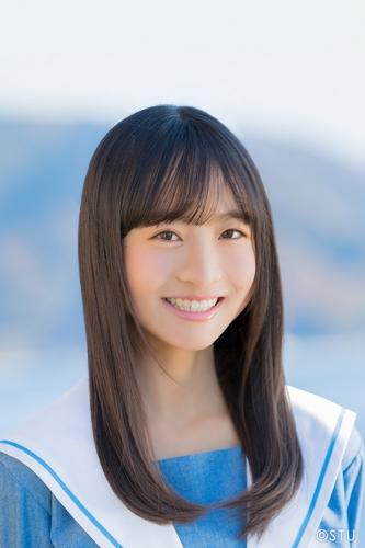 sako_himeka-profile-2019.jpg
