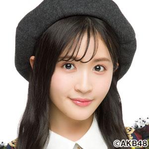 satokiara-profile-2020.jpg