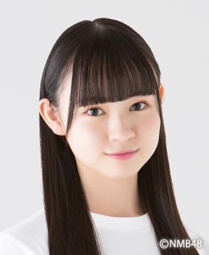satsukiaika-profile-2020.jpg