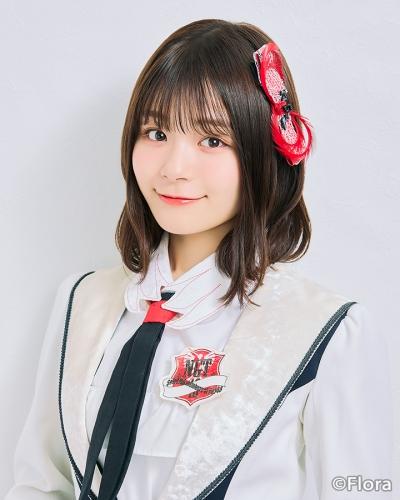 seijireina-profile-2020.jpg