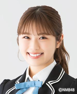 shibuyanagisa-profile-2020.jpg