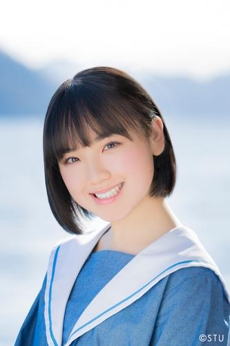 shimizu_sara-profile-2019.jpg