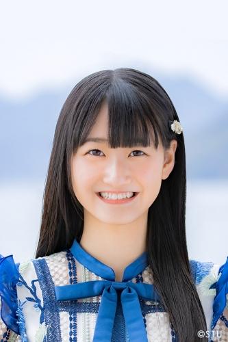 shinano_soraha-profile-2020.jpg