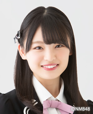 shinzawanao-profile-2020.jpg