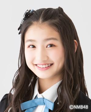 shiotsukikeito-profile-2020.jpg