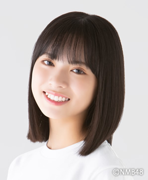suminowakana-profile-2020.jpg