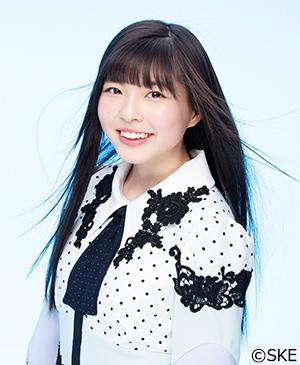 suzuki_ena-profile-2019.jpg