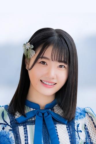 takino_yumiko-profile-2020.jpg