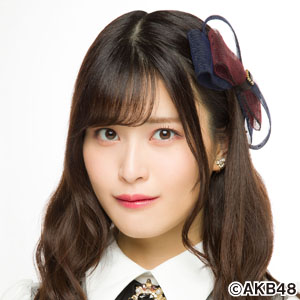 takitakayoko-profile-2020.jpg