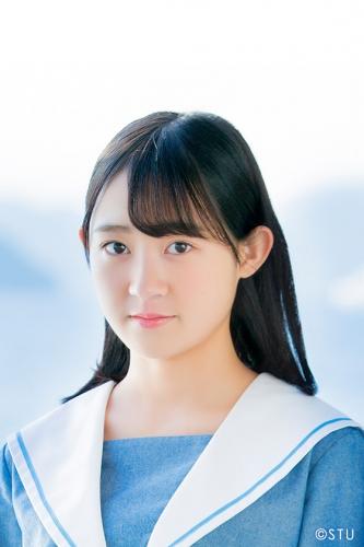 tamura_natsuki-profile-2019.jpg