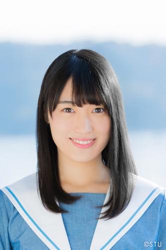 tanaka_miho-profile-2019.jpg