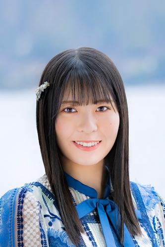 taniguchi_mahina-profile-2020.jpg