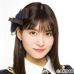 taniguchimegu-profile-2020.jpg