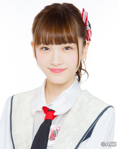 tano-ayaka-profile-2019.jpg