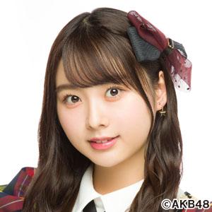 tatsuyamakiho-profile-2020.jpg