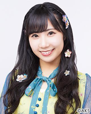 ueno-haruka-profile-2019.jpg