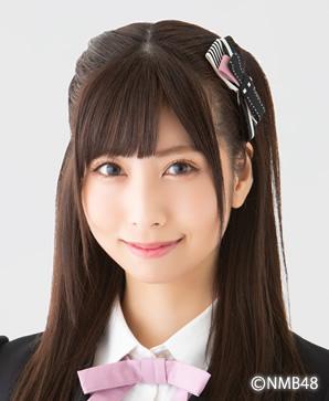 unomizuki-profile-2020.jpg
