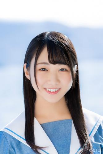 utsumi_rine-profile-2019.jpg