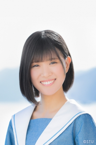 watanabe_natsuki-profile-2019.jpg