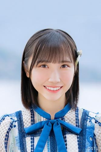 yabushita_fu-profile-2020.jpg