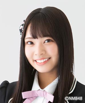 yamadasuzu-profile-2020.jpg