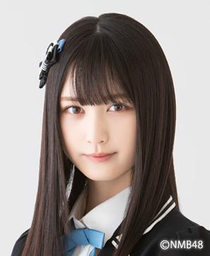 yamamotomikana-profile-2020.jpg