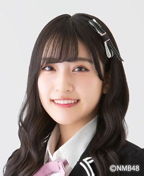 yamasakiamiru-profile-2020.jpg