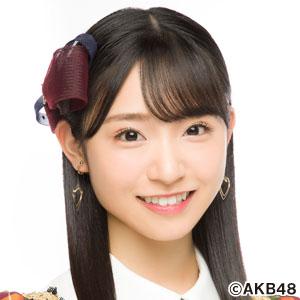 yamauchimizuki-profile-2020.jpg