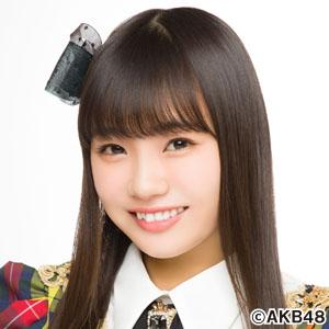 yasudakana-profile-2020.jpg