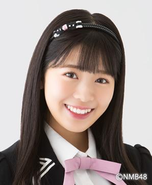 yasudamomone-profile-2020.jpg