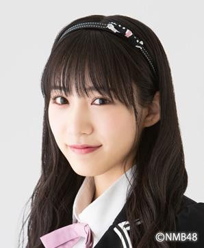 yokonosumire-profile-2020.jpg