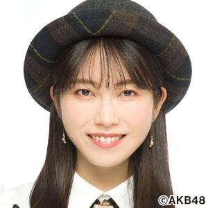 yokoyamayui-profile-2020.jpg
