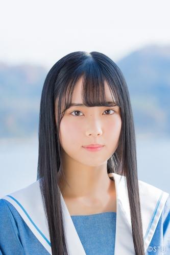 yoshida_sara-profile-2019.jpg