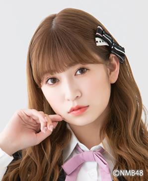 yoshidaakari-profile-2020.jpg