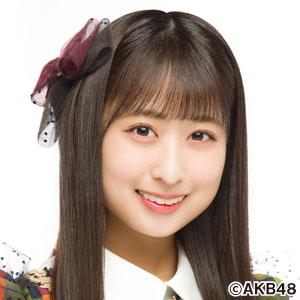 yoshihashiyuzuka-profile-2020.jpg