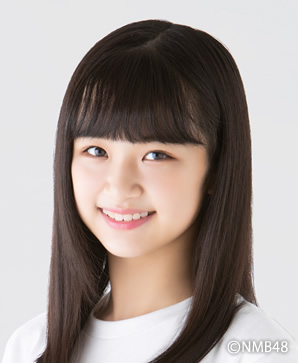 yoshinomisaki-profile-2020.jpg