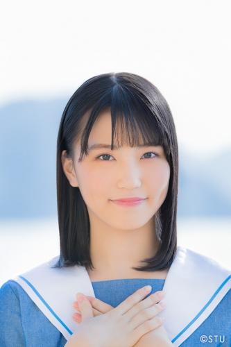 yoshizaki_rinko-profile-2019.jpg
